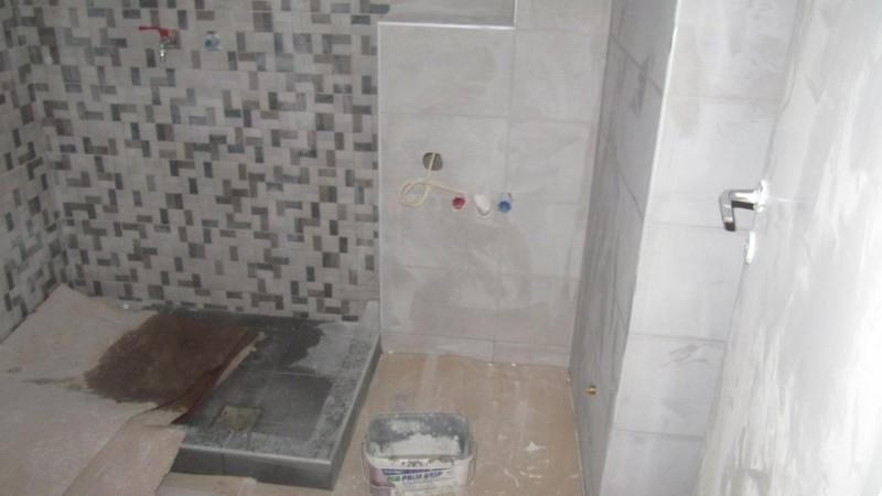 10+1 συμβουλές για την ανακαίνιση μπάνιου