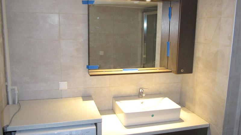 Μικρά μπάνια – Ιδέες συμβουλές και κόλπα για την ανακαίνιση τους