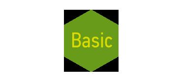 Ανακαίνιση Διαμερίσματος Basic