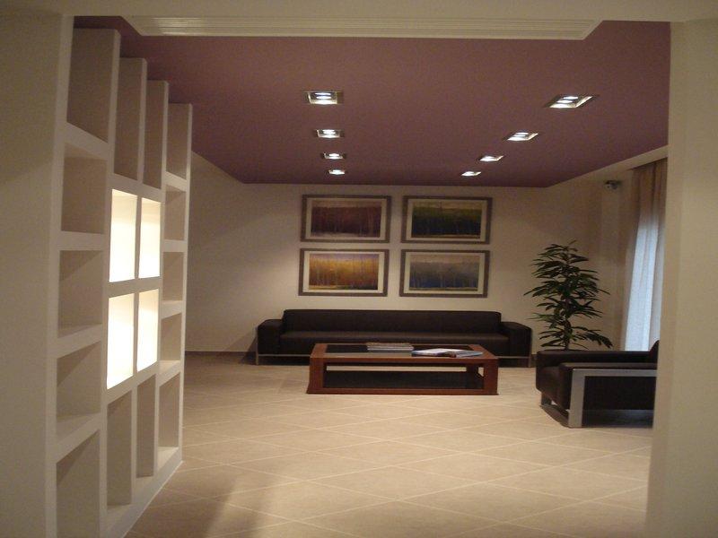 furniture home design. Interior Design  E