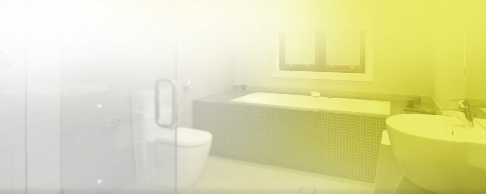 Ανακαίνιση Μπάνιου