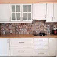 Ανακαίνιση κατοικίας στο Παλαιό Φάληρο