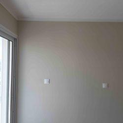 Ανακαίνιση κατοικίας στην Λυκόβρυση